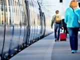 За 2018 год Чувашию покинули 23 тысячи жителей