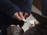 Подростковая наркопреступность в Чувашии увеличилась почти вдвое