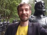 «Открытая Россия» требует возбудить дело против председателя ЦИК Чувашии Цветкова