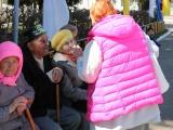 В Чувашии отправят на карантин граждан старше 65 лет