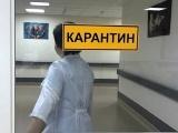 В Чебоксарах многие горожане не сидят на карантине