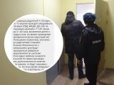 Фейки о карантинных патрулях в Чувашии распространяют учителя и директора школ