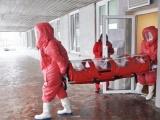 Число больных коронавирусом в Чувашии увеличилось
