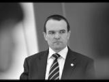 Бывший глава Чувашии Игнатьев скончался в больнице