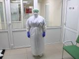 Коронавирус в Чувашии: новые потери