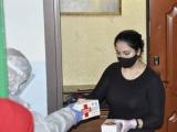 Минздрав Чувашии жалуется на нагрузку из-за коронавирусных больных