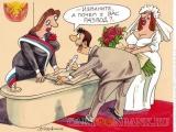В Чувашии разводятся из-за измен, алкоголизма и безденежья