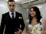 В Чебоксарах многие женятся из-за красивой даты