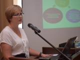 В Чувашии людей с отклонениями в психике больше, чем в среднем по России