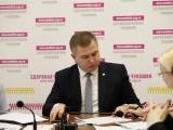 Глава Минздрава Чувашии усомнился в эффективности «спинразы»