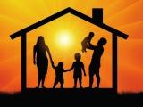 В Чебоксарах более 500 многодетных семей получили участки для жилья в чистом поле