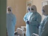 В Чувашии число умерших от коронавируса превысило 1000 человек