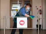 В Чувашии смягчили ограничения по коронавирусу