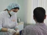 В Чувашию привезли еще 4,1 тысячи доз вакцины от коронавируса