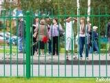 Журналисты попросили министра вернуть пешеходный переход у Дома печати в Чебоксарах