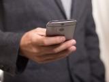 Аферисты звонят жителям Чувашии с телефонов регионального МВД