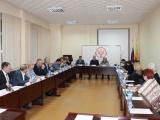 Олег Николаев назначил новых членов Общественной палаты Чувашии
