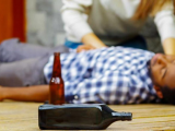Число смертельных алкогольных отравлений в Чувашии выросло почти на четверть