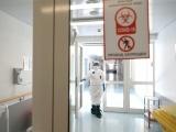В Чувашии от коронавируса лечатся 790 пациентов