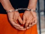 Чебоксарец судился с Минфином из-за наручников