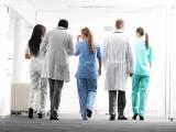 Спрос на врачей в Чувашии вырос в два раза