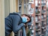 Люди по всему миру все чаще страдают от депрессии