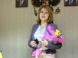 Племянницу жены Игнатьева назначили детским омбудсменом