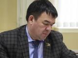 Ялугин уже не депутат