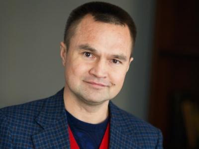 Депутат Госдумы из Марий Эл не уверен в пользе паллиативной медицины