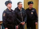 Суд оставил вице-премьера Чувашии Аврелькина под стражей до июня