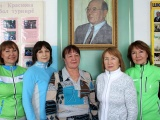 Родня: не по Михалкову