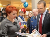 Михаил Игнатьев, призвавшего «мочить» неугодных журналистов, не «правильно поняли