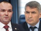 Врио главы Чувашии Николаев заявил о невозможности сотрудничества с предшественником