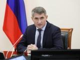 Олег Николаев обещал наказывать за оплату невыполненной работы