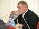 Первая инициатива депутата Молякова поставила руководство Госдумы в тупик
