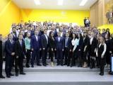 Николаев предложил привлекать в чиновники молодых