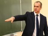 Сити-менеджер Чебоксар Ладыков выставил свою кандидатуру на праймериз единороссов
