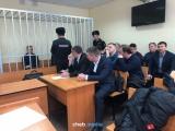 Верховный суд Чувашии подтвердил приговор экс-министру Владимиру Аврелькину