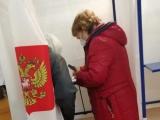 В ЦИК Чувашии обжаловали итоги выборов в республике