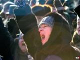 В Чувашии снова можно митинговать возле церквей и детсадов