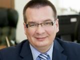 Сити-менеджером Новочебоксарска предсказуемо стал Павел Семенов