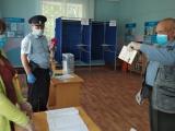 Для охраны избирательных участков в Чувашии хотят привлечь ЧОПы