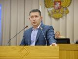 Депутат Госсовета Чувашии потребовал наказать своих безмасочных коллег