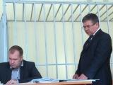 Бывший глава Минприроды Чувашии Исаев передумал снова стать министром