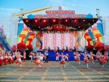 Власти Чебоксар из-за коронавируса отменили торжества ко Дню города