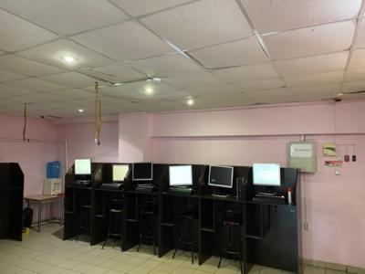 Депутата в Чувашии подозревают в открытии подпольной сети игровых салонов