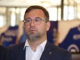 Единоросс Владимиров будет следующим сенатором от Чувашии