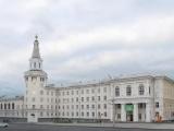 В России изменятся правила финансирования вузов