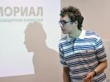 Компании Павла Андреева несут убытки, несмотря на зарубежное финансирование