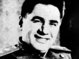 Волкодав Сталина